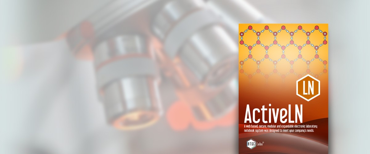 ActiveLN
